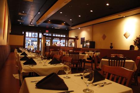 Indian Restaurant New Jersey Crossculturenj